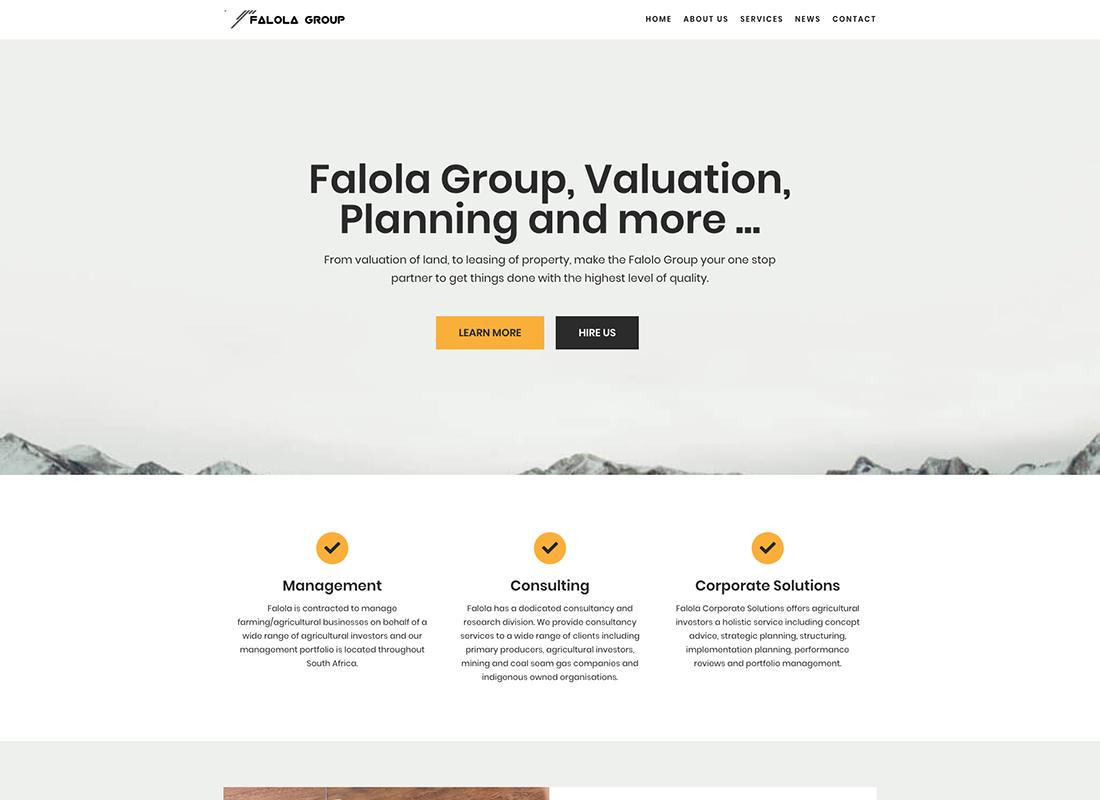 falola-group-website-kaskade