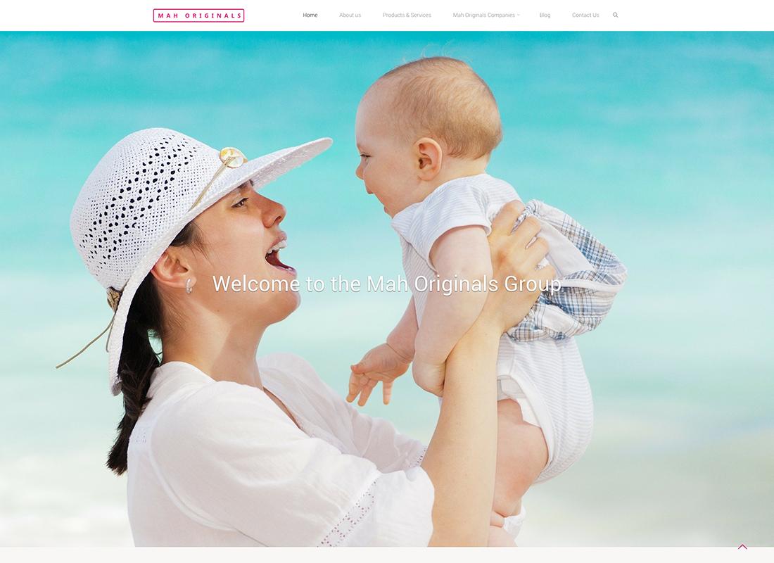 mah-originals-website-kaskade