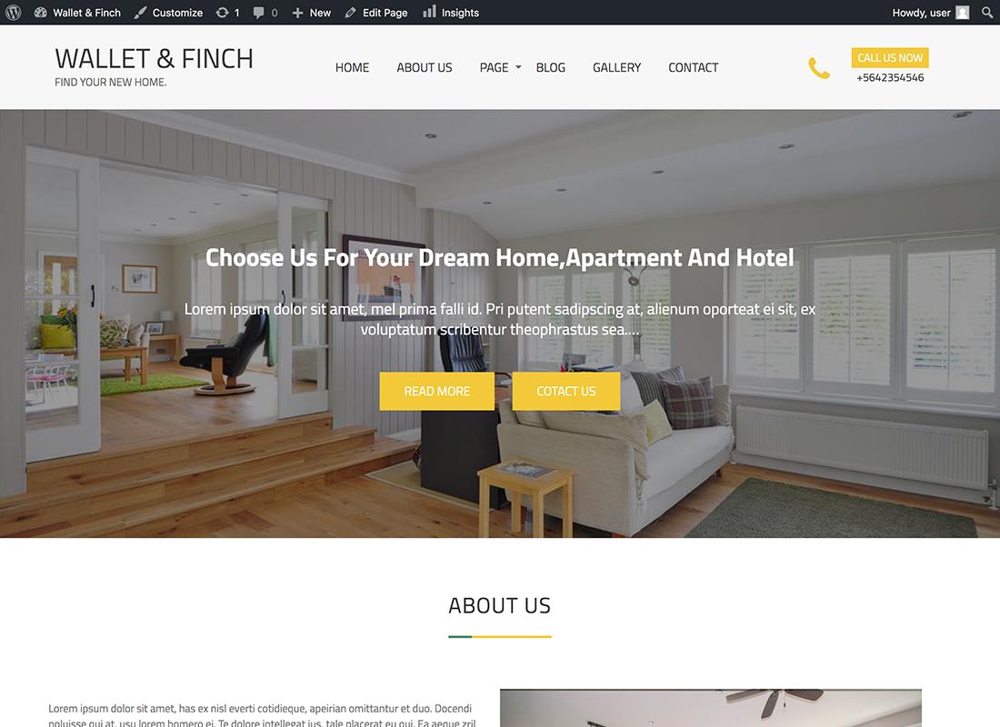 wallet-finch-website-kaskade