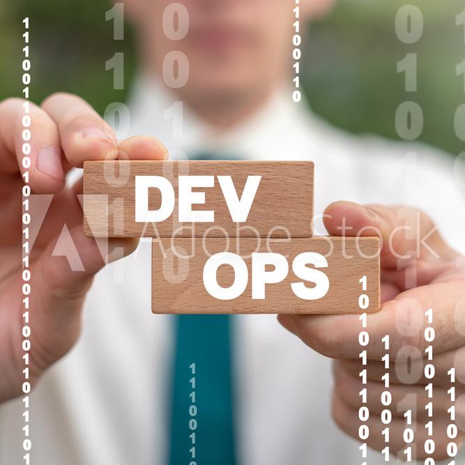 devops-services