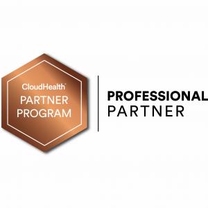CloudHealth Partner