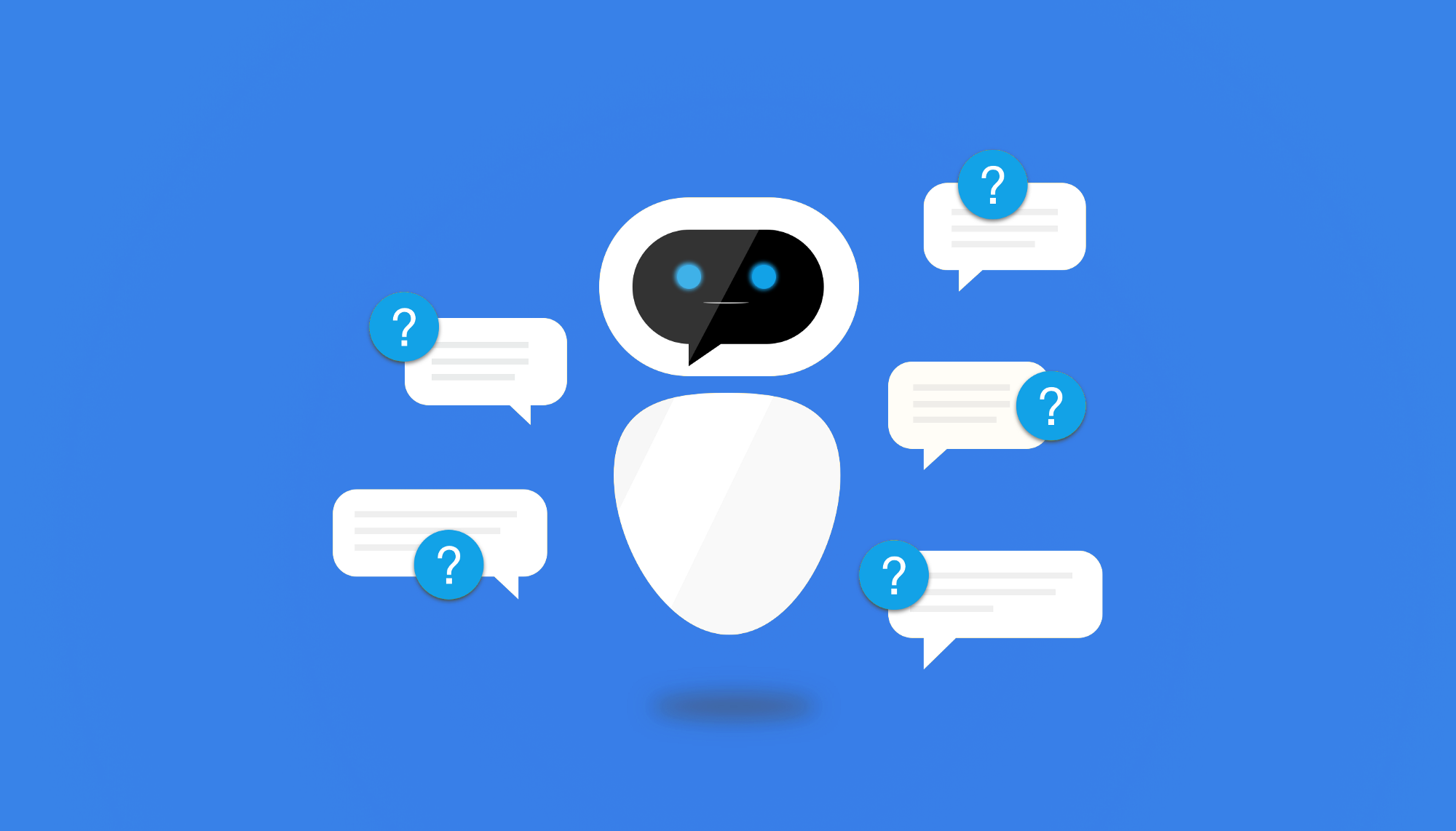engage your customers with a ChatBot